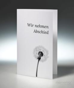 trauerkarte-loewenzahn-klappkarte-hoch2