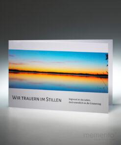 trauerkarte_sonnenuntergang_ms03-t_4