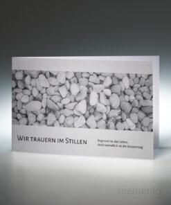 trauerkarte_steine_ms03-t